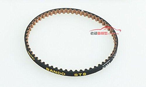 junsi-sak-x09-low-friction-rear-belt-177-for-110-rc-3racing-sakura-d4-drift-car-xi