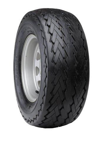 Duro Hf232 High Speed Trailer C Ply 5 30 12 Trailer Tire