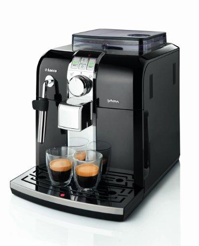 traubesche synthese koffein