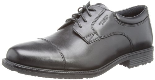 rockport-mens-essential-details-waterproof-cap-toe-shoes-black-9-uk