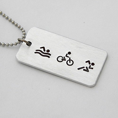 triathlon-necklace-swim-bike-run-personalized-703-1406-do-you-tri-ironman-ironwoman