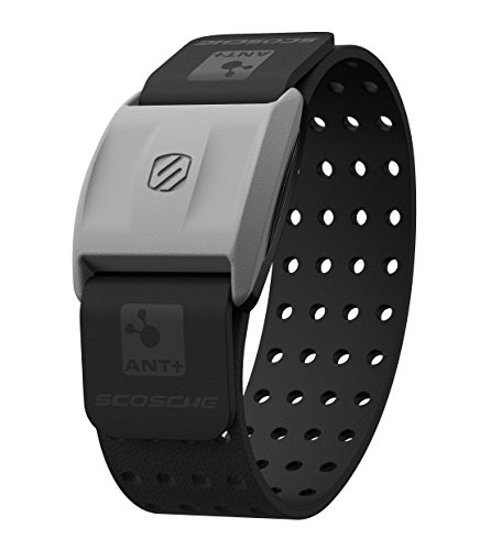 scosche-rhythm-heart-rate-monitor-with-armband-black
