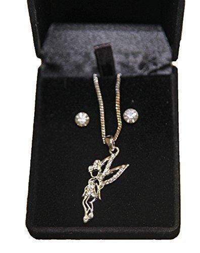 coffret-cadeaux-femme-parure-collier-et-boucle-doreille-fee-clochette-sexy-et-glamour