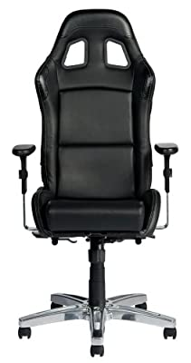 Playseat Office Chair (Black)