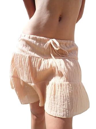 In Gear Women's Miniskirts Cotton at Amazon Women's
