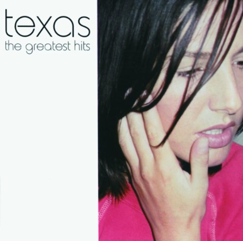 Texas - The Greatest Hits Texas - Zortam Music