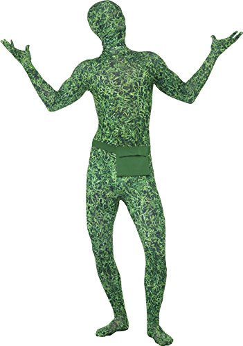 smiffys-second-skin-costume-grass-pattern-with-bum-bag-concealed-fly-and-under-chin-opening-medium