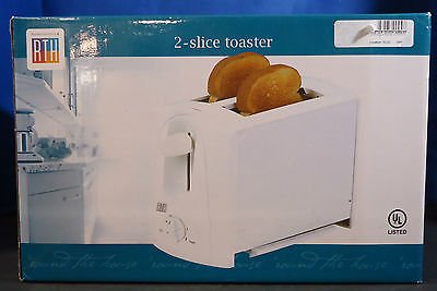 rth-2-slice-extra-wide-slot-pop-up-toaster