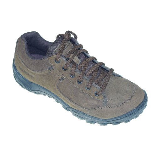 Are Mm One Mens Shoes Comfortable