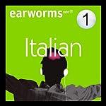 Rapid Italian: Volume 1 |  Earworms Learning