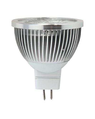 Unotec Bombilla LED MR16 5W