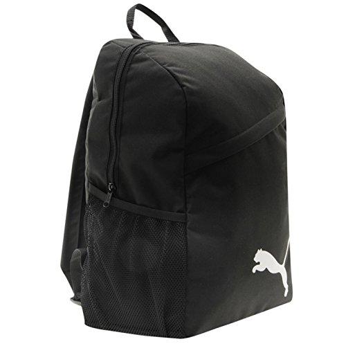 Puma, Zaino Pro Training, Nero (black-Black-White)