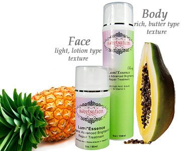LumiEssence-Organic-Advanced-Brightening-Repair-Treatment-with-Kojic-Acid-Arbutin-Vitamin-C