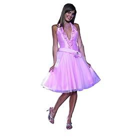 short prom dresses 3
