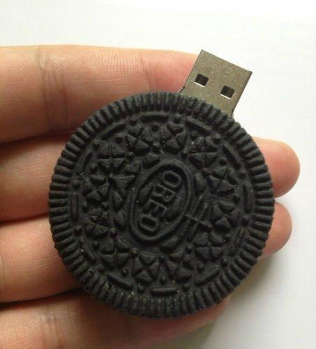 mini-biscuit-oreo-caricature-pendrive-memoire-usb-bp144-8gb