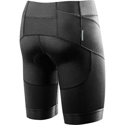 2XU Women's Elite Compression Tri Shorts