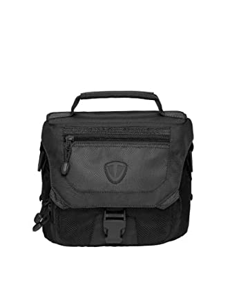 Tenba Vector Camera Shoulder Bag 2 19