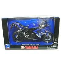 Newray 1:12 Yamaha YZF-R1, Multicolor
