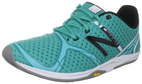 New Balance Women's Wr00cr Trainer