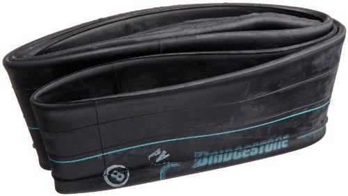 BRIDGESTONE(ブリヂストン) モーターサイクル用タイヤチューブ 225.250-17 [MCSC9001]