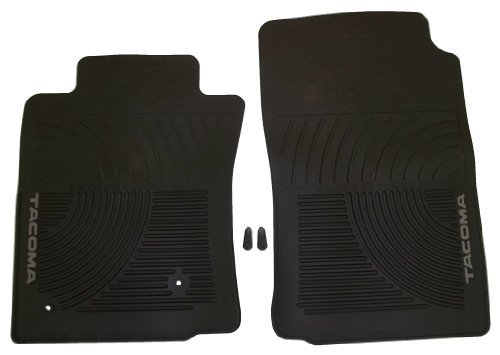 toyota floor mats floor mats for toyota. Black Bedroom Furniture Sets. Home Design Ideas