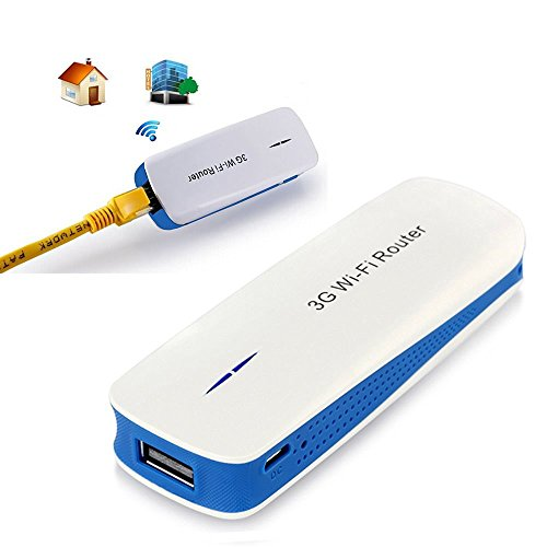 bluebeach-4in1-3g-hotspot-wifi-gateway-routeur-wlan-routeur-5200mah-batterie-serveur-de-medias-compa