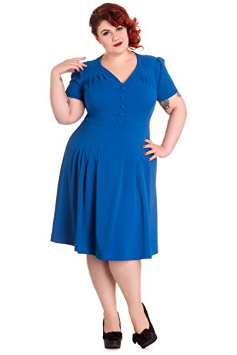Plus Size Rockabilly Clothing Shopswell