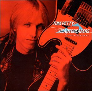 Tom Petty and the Heartbreakers - Anthology: Through the Years - DISC 1 - Zortam Music