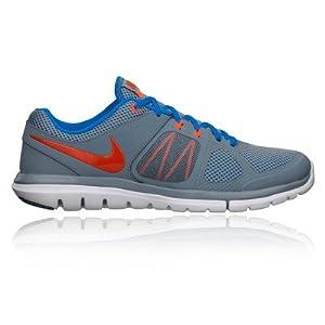 Nike Flex 2014 RN chaussure de course à pied - HO14