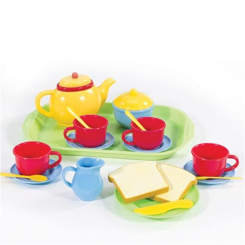 Playgo Tee Service
