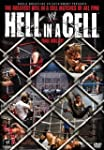 Wwe 2009  Hell in a Cell  Pitt