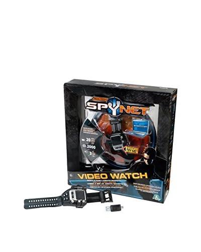 Giochi Preziosi Reloj Secret Agent