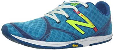 Best New Balance Shoes For Ninja Warrior