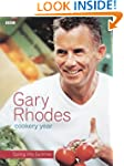 Gary Rhodes Cookery Year: Spring into...