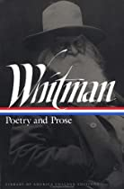 Poetry and Prose (Library of America College Editions)