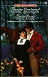 Honor Besieged (Signet Regency Romance) (0451163613) by Buck, Gayle