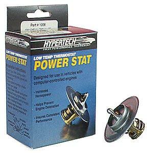Hypertech 1027 PowerStat Low Temperature 180 Degree Thermostat