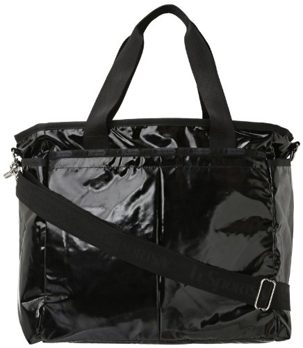 Fashion Diaper Bags front-705350