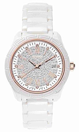 018bb911ece0 prix montres versace femme