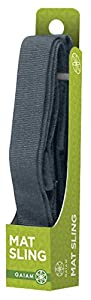 Gaiam Yoga Mat Sling