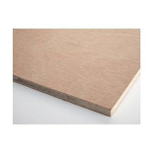 Amazon.com: Plywood (usually plywood) 600 x 900mm