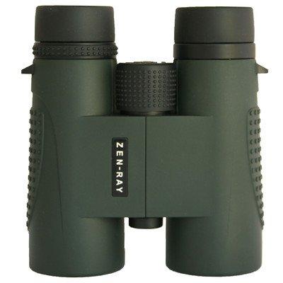 2010 Zrs Hd 8X42 Binoculars
