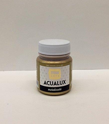 acualux-metalizado-oro-amarillo-n859