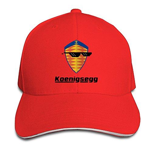 baboy-koenigsegg-logo-sunbonnet-sandwich-hat-red