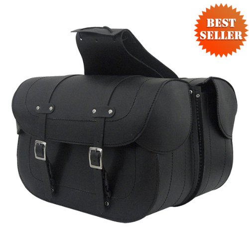 Saddlebags Leather Saddlebags Motorcycle Leather