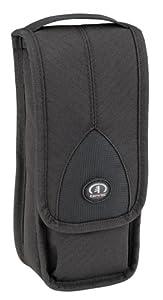 Tamrac MX5385 s M.A.S. Flash A. Pocket Large chwarz