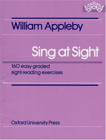sing-at-sight-160-easy-graded-sight-reading-exercises