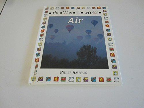 air-way-it-works