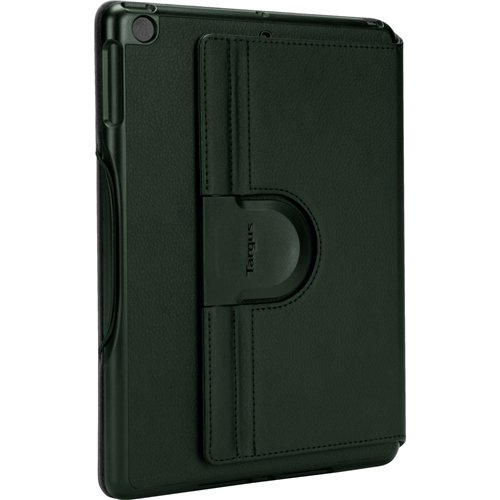 targus-versavu-rotating-ipad-air-cover-case-green-thz19603eu