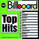 Billboard - 1981